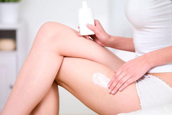 Nowości kosmetyczne do pielęgnacji ciała