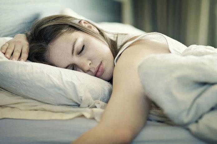 Pielęgnacja w czasie nocy - przegląd kosmetyków