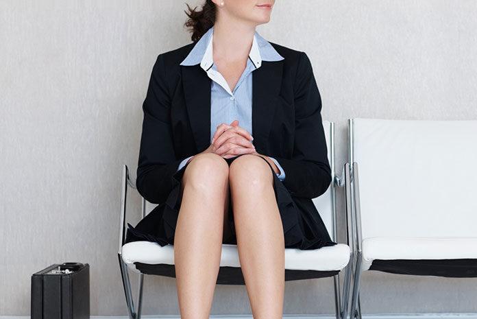 Jaką spódnicę do pracy wybrać
