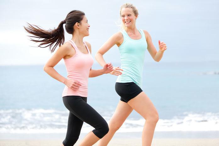 Monohydrat kreatyny - popularna odżywka dla sportowców