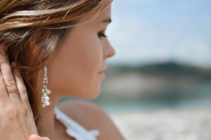 Biżuteria na lato – najnowsze trendy