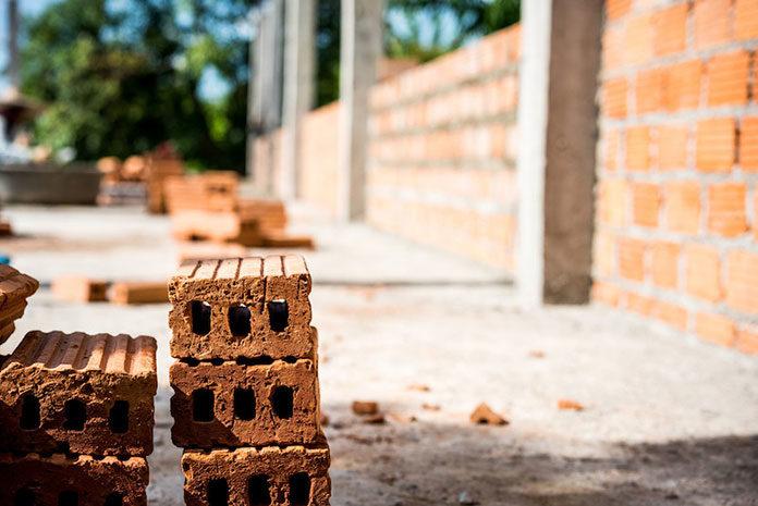 Formalności przed budową domu