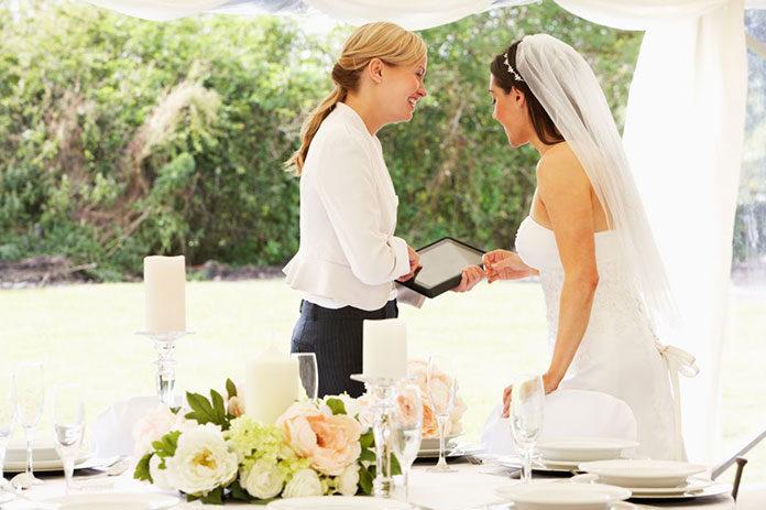 Jak zaplanować ślub