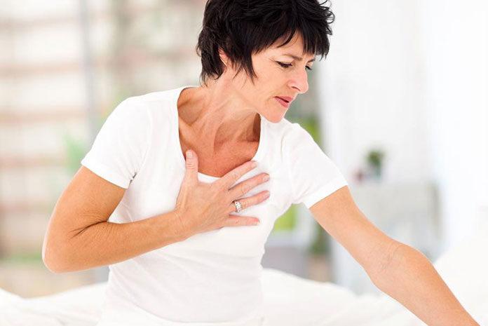Zawał serca i udar mózgu – jak ich uniknąć?
