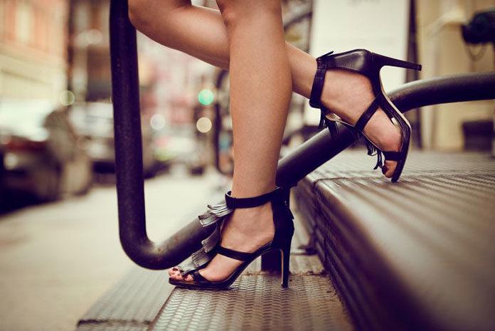 Sandały Lasocki - idealne dla każdej kobiety