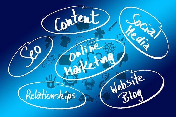 5 metod na skuteczną i tanią reklamę w internecie