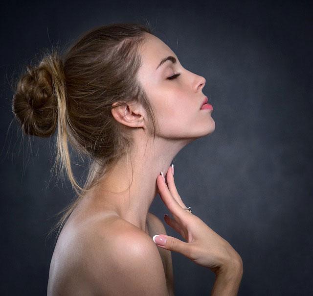 Zaczerwienienie skóry - przyczyny i sposoby leczenia