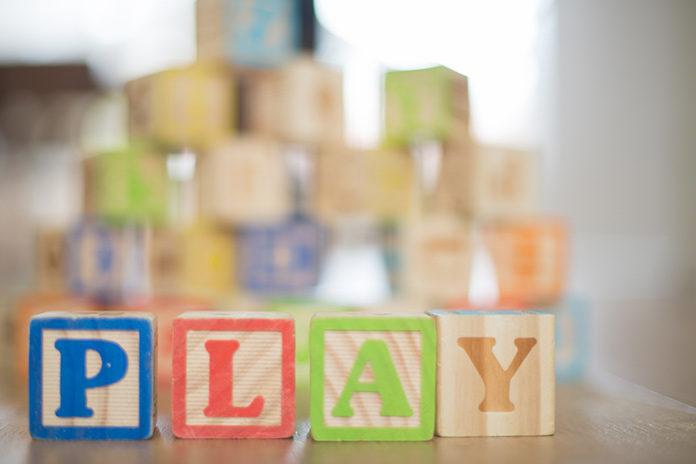 Jakie drewniane zabawki wybrać?