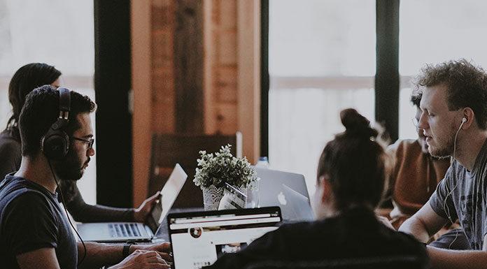 Program motywacyjny dla pracowników – jak skutecznie motywować pracowników