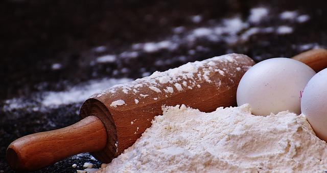zalety mąki orkiszowej