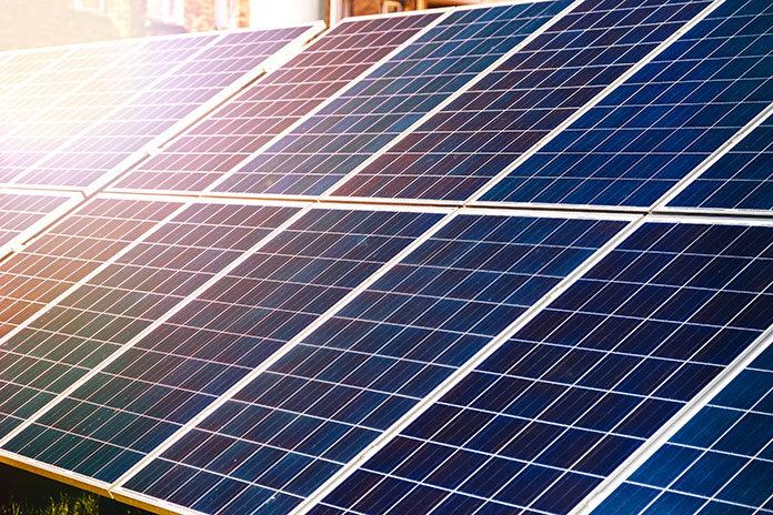 Źródła energii odnawialnej