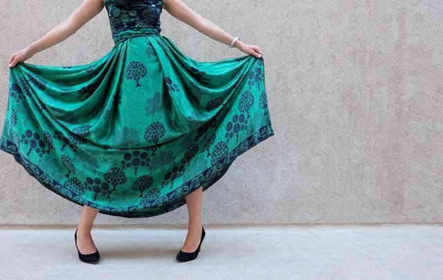 suknie koktajlowe