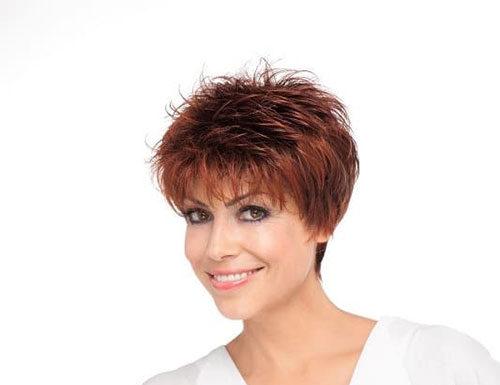 Porady dla osób noszących perukę na co dzień