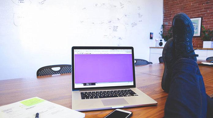 System ERP – zakup i wdrożenie oprogramowania