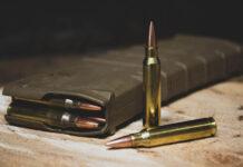 Jaką broń wybrać i czym jest strzelba samopowtarzalna