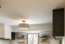 Jak wybrać najlepsze meble kuchenne na wymiar