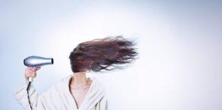 Równowaga PEH w trosce o zdrowe włosy