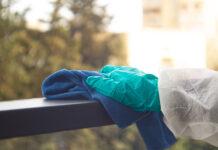 Dlaczego warto zaopatrzyć się w środki do dezynfekcji