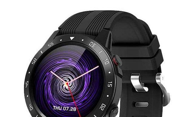 Smartwatche